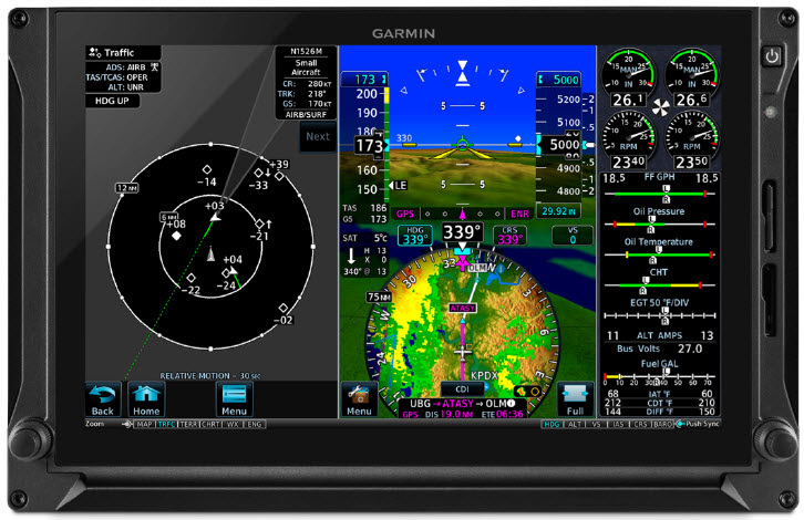G500-TXi-and-G600-TXi-