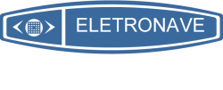Eletronave