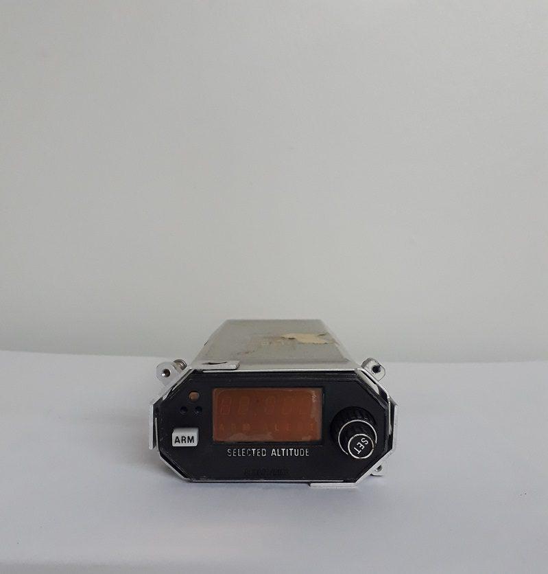 Altitude Selector KAS 297