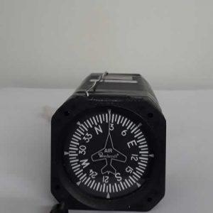 Directional Gyro Sigmatek 4000B-7