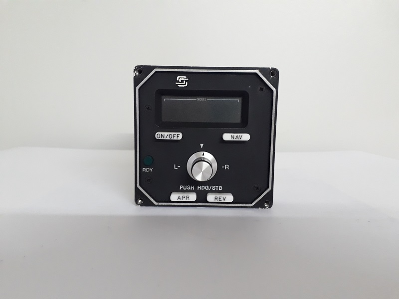 Computer System 40 14v