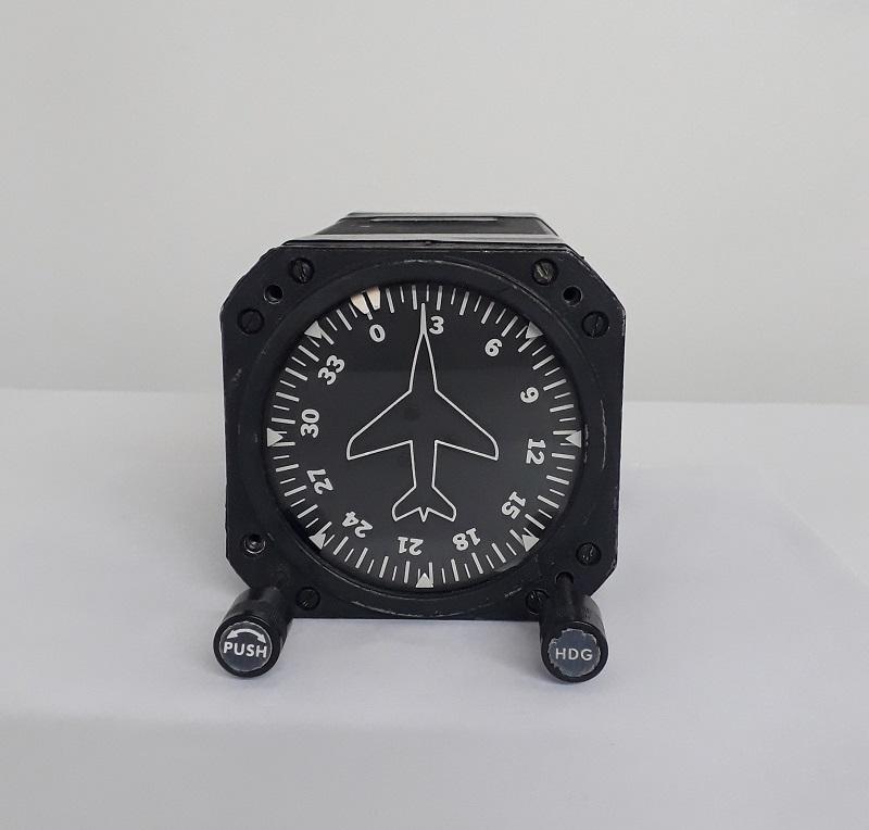 4000C Gyro Direcional